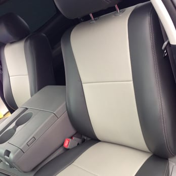 Photo Of Sophies Seat Design Los Angeles Ca United States Nicely