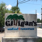 Gilligans Seafood Restaurant 65 Photos Amp 47 Reviews