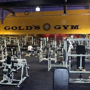 Inspirational Lakeside Gym Oakland Nj