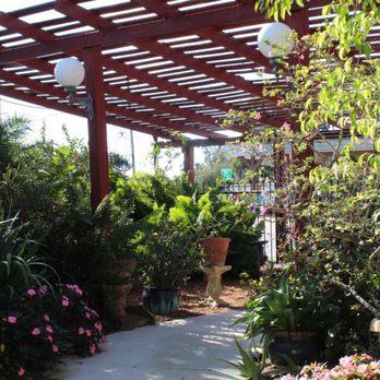 garden cafe at mclane s country garden closed 77 photos 67 reviews american traditional