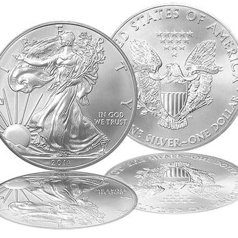 Photo Of Austin Rare Coins Bullion Tx United States 2017
