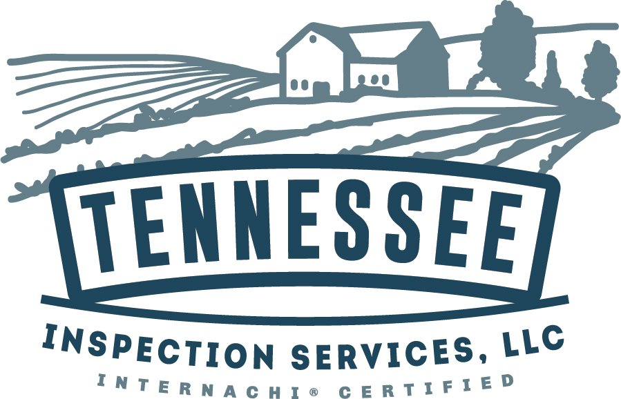 Tennessee Inspection Services: 1461 Bynum Rd, Dresden, TN