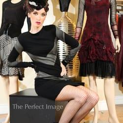 Boutique Bizou 16 Fotos Ropa Femenina 16101 Ventura Blvd Encino Encino Ca Estados