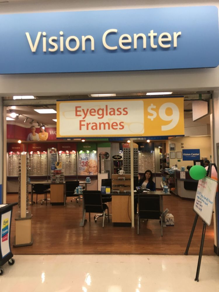 Walmart's Mission Statement & Vision Statement, Generic & Intensive Strategies