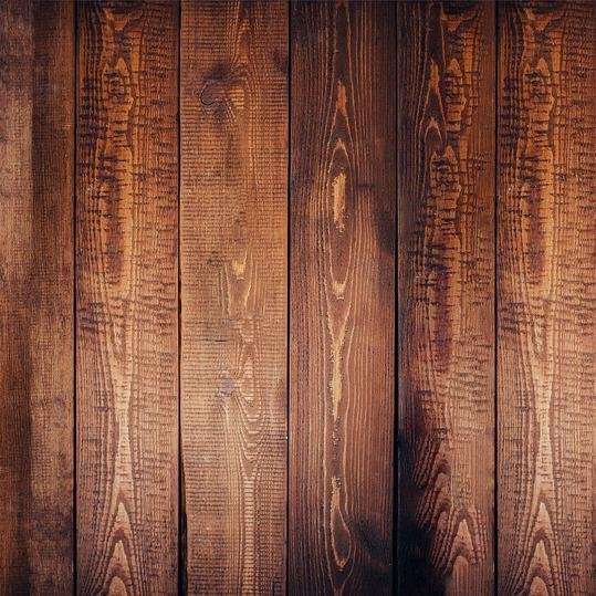 American Carpet and Flooring: 37055 Schoolcraft Rd, Livonia, MI