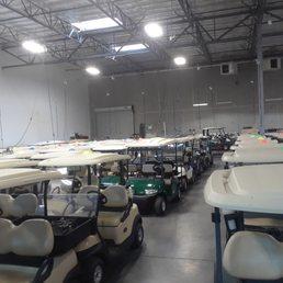 Cart Barn Golf Carts Golf Cart Rentals 8850 Terabyte