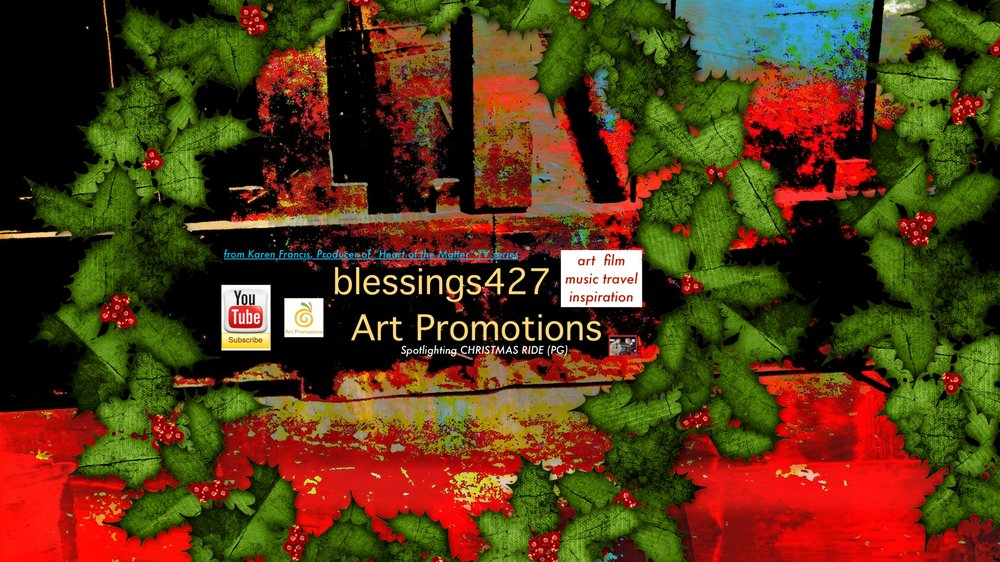 Weihnachtsfilm Oh Tannenbaum.Art Promotions Youtube Channel Is Blessings427 Enjoy 200 Short