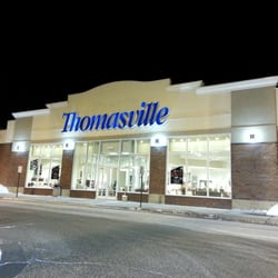 Photo Of Thomasville Of Maple Grove   Maple Grove, MN, United States
