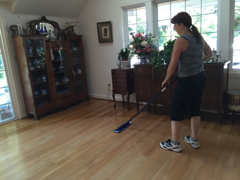 Peggys House Cleaning Services: Bandon, OR