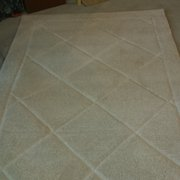 Thads Carpet One Floor Amp Home 28 Photos Carpeting