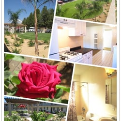 Photo Of Claremont Gardens Apartments   Claremont, CA, United States ...
