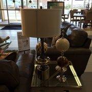 ... Photo Of Ashley HomeStore   Leesburg, VA, United States