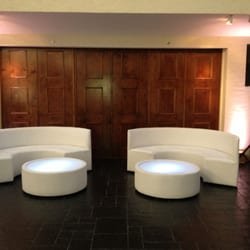 Photo Of Unik Lounge Furniture U0026 Party Rentals   Houston, TX, United States  ...