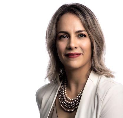 Paula Barrera Scheer - EWM Realtors