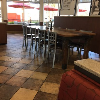 Photo Of Chick Fil A Orlando Fl United States This