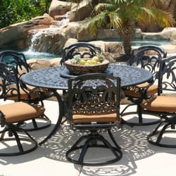 Great Photo Of Summerset Outdoor Living   Riverside, CA, United States