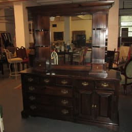 Beau Photo Of Used Furniture   Jersey City, NJ, United States. Second Hand Store