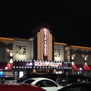 Movie Tavern Exton 26 Photos 111 Reviews Cinema 110 Bartlett