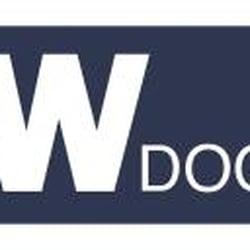 Jw door corporation 10 reviews door sales installation for United states aluminum corporation doors
