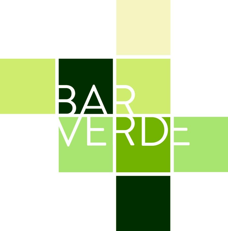 Bar verde 644 fotos e 283 avalia es americano novo for Bar americano nyc
