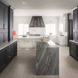 Good Photo Of Central Kitchen And Bath   Winter Park, FL, United States ... Great Ideas