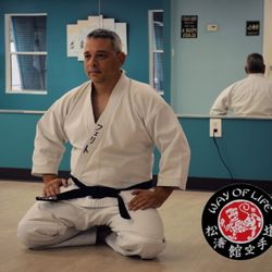 THE BEST 10 Karate in Indian River County, FL - Last Updated