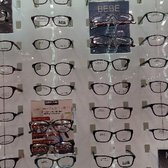 Costco - Optical - 2019 All You Need to Know BEFORE You Go