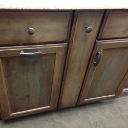 Photo Of Wholesale Kitchen Cabinet Distributors   Perth Amboy, NJ, United  States. Beautiful