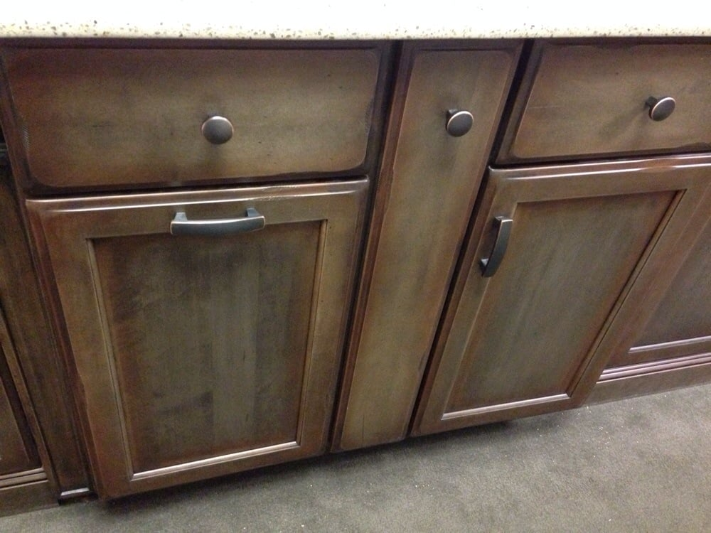 wholesale kitchen cabinet distributors 15 photos complete kitchen remodel in perth amboy nj traditional