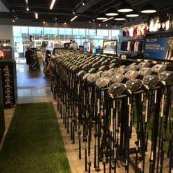 Taylormade Outlet Store Myrtle Beach