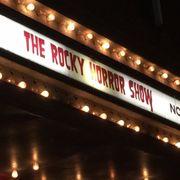 Victoria Theatre - 69 Photos & 63 Reviews - Performing Arts - 2961 ...