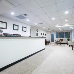 Ahmet Altiner MD Dermatologists 107 W 82nd St Upper West