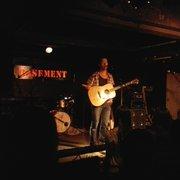 The Basement - (New) 32 Reviews - Music Venues - 391 Neil