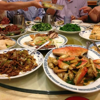 Darda Seafood Restaurant 954 Photos Amp 861 Reviews