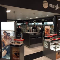 41ed7e29e5 Sunglass Hut at Macy's - Sunglasses - 170 O'Farrell St, Union Square ...