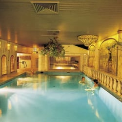panorama sauna 14 beitr ge sauna panoramaweg 2 grafschaft rheinland pfalz. Black Bedroom Furniture Sets. Home Design Ideas