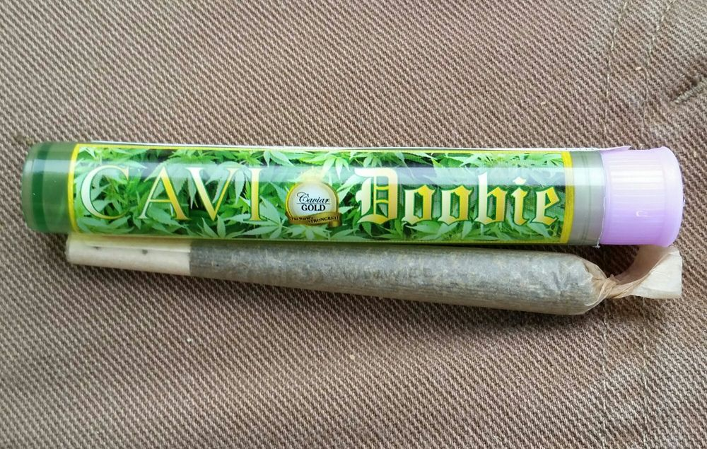 Green2Go Recreational Cannabis: 214307 E Sr 397, Kennewick, WA