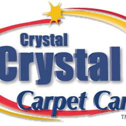 Photo Of Crystal Carpet Care Columbus Oh United States