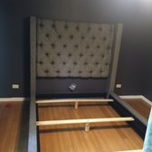 Ashley HomeStore 29 s & 17 Reviews Furniture