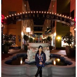 Orinda Theatre Square 32 Photos 21 Reviews Ping Centers 2 Sq Ca Yelp