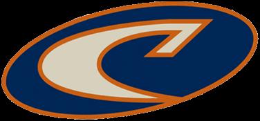 Colorado Crush Arena Football Team: 1000 Chopper Cir, Denver, CO