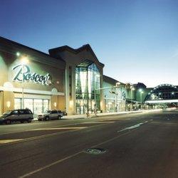 715f03546da Boscov s - Department Stores - 400 Lackawanna Ave