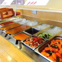 Photo Of Las Cazuelas Mexican Seafood Restaurant Tacoma Wa United States