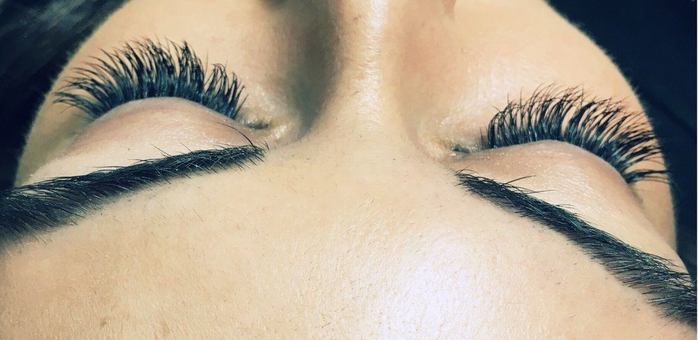 The Lash and Beauty Boutique: 36368 Detroit Rd, Avon, OH