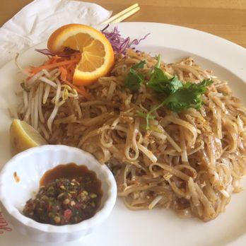 Thai Restaurant Havertown