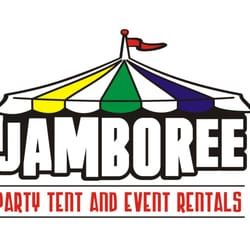 Jamboree Party Rentals Party Supplies 5868 Westheimer Rd