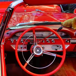 Miami S Auto Detailing 58 Photos 98 Reviews Car Wash 1739 S Gaffey St San Pedro San
