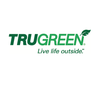 TruGreen Lawn Care: 412 Trumbo Ct, Broadway, VA