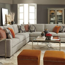 Darvin Furniture - 61 Photos & 175 Reviews - Furniture Stores ...