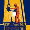 Nelson Drilling: 25602 E Pinal Air Park Rd, Marana, AZ